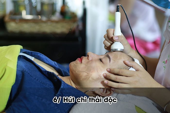 hut-chi-thai-doc