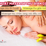 khoa hoc massage body